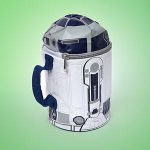 f0b5_r2d2_lunchbag_with_sound_handle