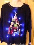 g255a-christmas-sweaters-with-lights_large