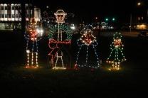 lights 034