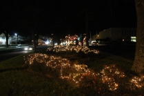 lights 041