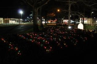 lights 055