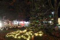 lights 069