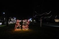 lights 092