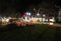 lights 114