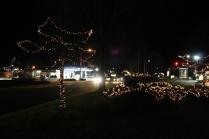 lights 116