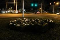lights 133