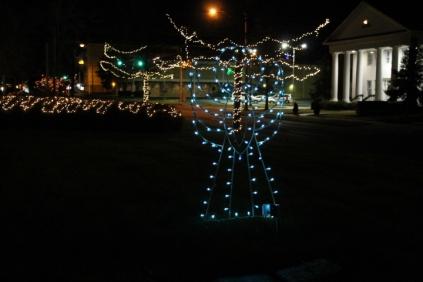 lights 148