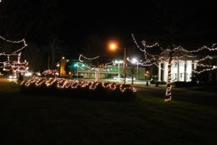 lights 152