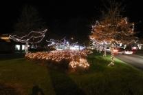 lights 157