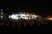 lights 171