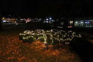 lights 175