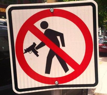 no-assault-weapons