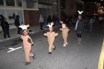 parade 115