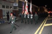 parade 133