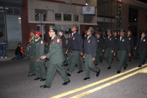 parade 134