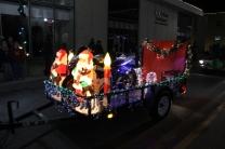 parade 154