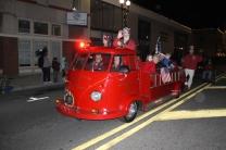 parade 182