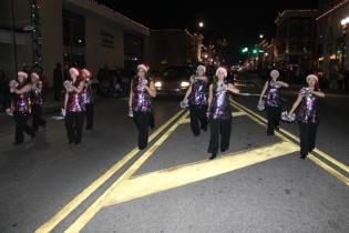 parade 192