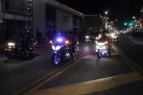 parade 195
