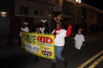 parade 229