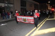parade 239