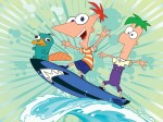 Phineas_Ferb_Perry_surfing