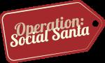 social_santa_logo2