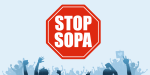 stop-sopa-pipa