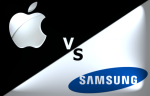 apple-samsung-patent-dispute-300x192-11390244