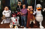 bbf3d_121030084034-star-wars-disney-story-top