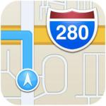 iOS6-AppleMaps-icon_270x271