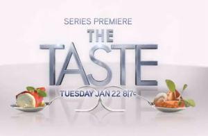 the-taste