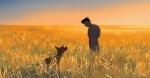 Adam-and-Dog