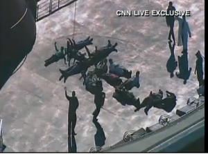 From CNN.