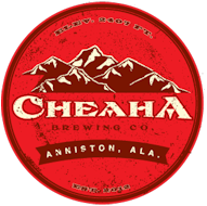 CheahaBrewingCompany