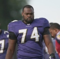 Michael-Oher