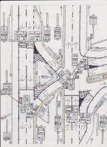 roads 032