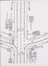 roads 033