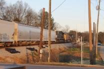 train 014