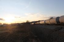 train 021