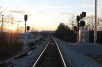 train 042