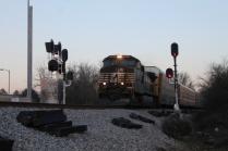train 056