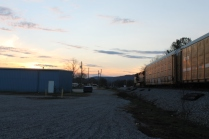 train 059