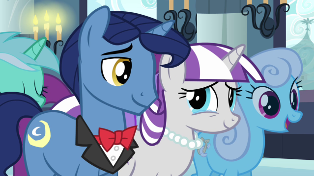 Twilight's_parents_S03E13