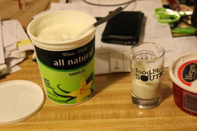 yogurt 005