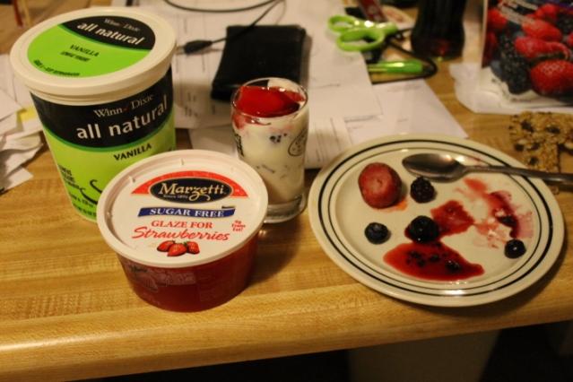 yogurt 011