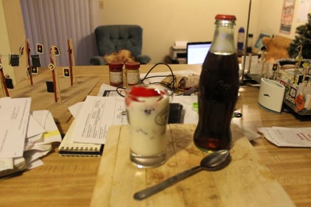 yogurt 015
