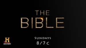 The_Bible_Series_-_Art_Preview_587x327