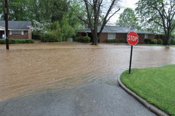 major flooding in oxford alabama