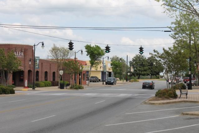 road 2 101